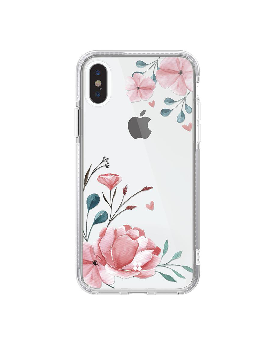 Case Studi Antique for iPhone Xs